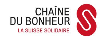 Catena della Solidarietà